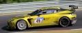 [予約]Spark (スパーク) 1/43 アストンマーチン Vantage V12 No.49 アストンマーチン Lagonda of Europe GmbH ニュルンベルク 24H 2017 H.-J. Kroner/T. Richards/D. Thilenius/W. Schuhbauer