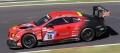 [予約]Spark (スパーク) 1/43 ベントレー Continental GT3 No.36 ベントレー Team ABT ニュルンベルク 24H 2017 S. Kane/G. Smith/M. Soulet