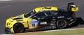 [予約]Spark (スパーク) 1/43 ベントレー Continental GT3 No.38 ベントレー Team ABT ニュルンベルク 24H 2017 C. Jons/C. Mamerow/J. Pepper/C. Bruck