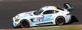 [予約]Spark (スパーク) 1/43 Mercedes-AMG GT3 No.1 Team Black Falcon ニュルンベルク 24H 2017 M. Engel/A. Christodoulou/Y. Buurman/M. Metzger