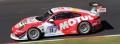 [予約]Spark (スパーク) 1/43 ポルシェ 911 GT3 R No.31 Frikadelli Racing Team ニュルンベルク 24H 2017 M. Christensen/K. Bachler/N. Siedler/L. Luhr