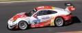 [予約]Spark (スパーク) 1/43 ポルシェ 911 GT3 R No.30 Frikadelli Racing Team ニュルンベルク 24H 2017 K. Abbelen/S. Schmitz/A. Ziegler/A. Muller