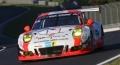 [予約]Spark (スパーク) 1/43 ポルシェ 911 GT3 R No.12 Manthey Racing ニュルンベルク 24H 2017 O. Klohs/R. Renauer/M. Jaminet/M. Cairoli