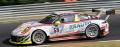 [予約]Spark (スパーク) 1/43 ポルシェ 911 GT3 R No.59 Manthey Racing ニュルンベルク 24H 2017 S. Smith/R. Walls/H. Proczyk/S. Muller