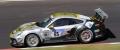 [予約]Spark (スパーク) 1/43 ポルシェ 911 GT3 2017 No.65 Black Falcon Team TMD Friction ニュルンベルク 24H 2017 J. Bleul/S. Karg/Takis/A.Toril