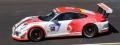 [予約]Spark (スパーク) 1/43 ポルシェ 911 GT3 Cup No.60 Gigaspeed Team GetSpeed Performance ニュルンベルク 24H 2017 A. Osieka/Max/Jens/D. Trebing