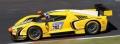 Spark (スパーク) 1/43 SCG SCG003C No.702 TRAUM MOTORSPORT ニュルンベルク 24H 2017 T. Mutsch/A. Piccini/F. F. Laser/F. Mailleux