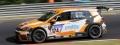 [予約]Spark (スパーク) 1/43 フォルクスワーゲン Golf GTI TCR No.174 Mathilda Racing ニュルンベルク 24H 2017 M. Paatz/J. Kocsis/C.BH Kang/K. Kluge
