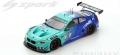 [予約]Spark (スパーク) 1/43 BMW M6 GT3 No.33 - Falken Motorsports - 24H Nurburgring 2017 P.Dumbreck/A.Imperatori/S.Dusseldorp/M.Seefried