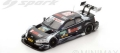 [予約]Spark (スパーク) 1/43 Audi RS 5 DTM No.33 DTM Champion 2017 Audi Sport Team Rosberg René Rast