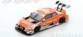 Spark (スパーク) 1/43 Audi RS 5 DTM No.53 2017 Audi Sport Team Rosberg Jamie Green