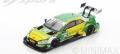 [予約]Spark (スパーク) 1/43 Audi RS 5 DTM No.99 2017 Audi Sport Team Phoenix Mike Rockenfeller