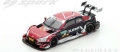 [予約]Spark (スパーク) 1/43 Audi RS 5 DTM No.51 2017 Audi Sport Team Abt Sportline Nico Muller