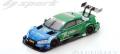 Spark (スパーク) 1/43 Audi RS 5 DTM No.77 2017 Audi Sport Team Phoenix Loic Duval