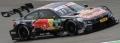 [予約]Spark (スパーク)  1/43 BMW M4 DTM No.11/BMW TEAM RMG/ホッケンハイム 2017 Marco Wittmann