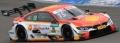 [予約]Spark (スパーク)  1/43 BMW M4 DTM No.15/BMW TEAM RMG/ホッケンハイム 2017 Augusto Farfus