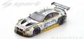 [予約]Spark (スパーク) 1/43 BMW M6 GT3 No.98 - Rowe Racing - 2nd 24H Nurburgring 2017 M.Palttala/N.Catsburg/A.Sims/R.Westbrook