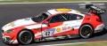 [予約]Spark (スパーク) 1/43 BMW M6 GT3 No.42 - BMW Team Schnitzer - 24H Nurburgring 2017 M.Wittmann/T.Blomqvist/M.Tomczyk/A.Farfus