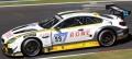 [予約]Spark (スパーク) 1/43 BMW M6 GT3 No.99 - Rowe Racing - 24H Nurburgring 2017 P.Eng/M.Martin/M.Basseng