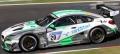 [予約]Spark (スパーク) 1/43 BMW M6 GT3 No.20 - Schubert Motorsport - 24H Nurburgring 2017 J.Krohn/J.Muller/B.Spengler/K.Wittmer