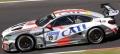 [予約]Spark (スパーク) 1/43 BMW M6 GT3 No.19 - Schubert Motorsport - 24H Nurburgring 2017 J.Klingmann/J.Edwards/T.Onslow-Cole