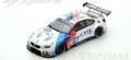 Spark (スパーク) 1/43 BMW M6 GT3 No.43 - BMW Team Schnitzer - 24H Nurburgring 2017 A.Farfus/A.Lynn/A.F.da Costa/T.Scheider