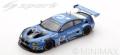 [予約]Spark (スパーク) 1/43 BMW M6 GT3 No.101 - Walkenhorst Motorsport - 24H Nurburgring 2017 H. Walkenhorst - J. Tresson - D. Schiwietz - J. van Lagen