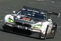 [予約]Spark (スパーク) 1/43 BMW M6 GT3 No.31 - Schubert Motorsport - Winner VLN 2016 Round 3 J.Mulle/M.Wittmann/J.Krohn