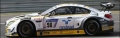 [予約]Spark (スパーク)  1/43 BMW M6 GT3 No.98 Rowe Racing/24H ニュルブルクリンク 2018 N.Catsburg/R.Westbrook/J.Edwards/T.Blomqvist