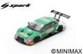 [予約]Spark (スパーク) 1/43 Audi RS 5 No.51 DTM 2019 Audi Sport Team Abt Sportsline Nico Müller