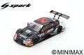 [予約]Spark (スパーク) 1/43 Audi RS 5 No.99 DTM 2019 Audi Sport Team Phoenix Mike Rockenfeller