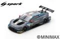 [予約]Spark (スパーク) 1/43 Aston Martin Vantage DTM 2019 No.3 R-Motorsport Paul di Resta