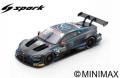 [予約]Spark (スパーク) 1/43 Aston Martin Vantage DTM 2019 No.62 R-Motorsport Ferdinand Habsburg