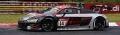 [予約]Spark (スパーク) 1/43 Audi R8 LMS No.14 Audi Sport Team Car Collection 3rd 24H Nurburgring 2019 M.Winkelhock/C.Haase/M.Fassler/R.Rast