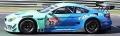 [予約]Spark (スパーク) 1/43 BMW M6 GT3 No.33 Falken Motorsports 5th 24H Nurburgring 2019 P.Dumbreck/S.Dusseldorp/A.Imperatori/J.Klingmann
