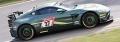 [予約]Spark (スパーク) 1/43 アストンマーチン Vantage AMR GT4 No.37 AMR Performance Centre Winner SP 8T class 24H Nurburgring 2019 J.Chadwick/P.Cate/A.Brundle