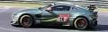 [予約]Spark (スパーク) 1/43 アストンマーチン Vantage AMR GT4 No.36 AMR Performance Centre 24H Nurburgring 2019 D.Turner/C.Goodwin/C.Gebhardt