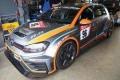 [予約]Spark (スパーク) 1/43 フォルクスワーゲン Golf VII GTI No.96 MSC Sinzig e.V.im ADAC 3rd SP 3T class 24H Nurburgring 2019 K.Kluge/J.Wulf/V.Garrn/Dr.Lohn Stefan