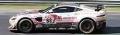 [予約]Spark (スパーク) 1/43 アストンマーチン Vantage AMR GT4 No.68 Prosport-Performance 24H Nurburgring 2019 V.Jorg/N.Moller-Madsen/J.Lappalainen