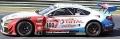 Spark (スパーク) 1/43 BMW M6 GT3 No.100 Walkenhorst Motorsport 24H Nurburgring 2019 H.Walkenhorst/A.Ziegler/J.Schmidt-Staade/J.Tresson