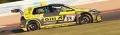 Spark (スパーク) 1/43 フォルクスワーゲン Golf VII GTI No.89 Giti Tire Motorsport by WS Racing 24H Nurburgring 2019 J.Preisig/C.Schreiner/R.Assmann
