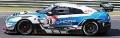 Spark (スパーク) 1/43 日産 GT-R Nismo GT3 No.38 KCMG 24H Nurburgring 2019 P.Wlazik/C.Menzel/J.P.de Oliveira/J.Burdon