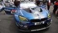 [予約]Spark (スパーク) 1/43 BMW M6 GT3 No.101 Walkenhorst Motorsport 24H Nurburgring 2019 C.Krognes/D.Pittard/L.Ordóñez/N.Yelloly