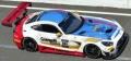 [予約]Spark (スパーク) 1/43 Mercedes-AMG GT3 No.888 Mercedes-AMG Team GruppeM Racing Winner SUZUKA 10H 2018 T.Vautier/M.Engel/R.Marciello