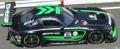 [予約]Spark (スパーク) 1/43 Mercedes-AMG GT3 No.43 Mercedes-AMG Team Strakka Racing 2nd SUZUKA 10H 2018 L.Williamson/M.Gotz/A.Parente