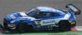 Spark (スパーク) 1/43 日産 GT-R Nismo GT3 No.35 KCMG 6th 鈴鹿 10H 2019 K.Chiyo/J.Burdon/T.Matsuda