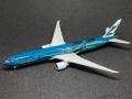 【SALE】hogan wings 1/500 777-300ER キャセイパシィフィック航空 Asia's World City B-KPF