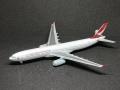【SALE】hogan wings 1/500 A330-300 キャセイドラゴン航空 B-HYQ