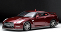 トミーテック × イグニッションモデル 1/18 「さらば あぶない刑事」 日産GT-R Premium edition