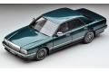 トミーテック × イグニッションモデル 1/43 セドリック シーマ タイプII-S(緑)